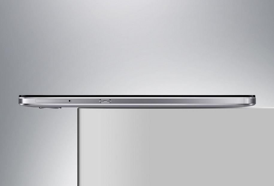 Honor 7: 5,2 Zoll Smartphone mit Kirin 935 und 3GB RAM offiziell vorgestellt 15