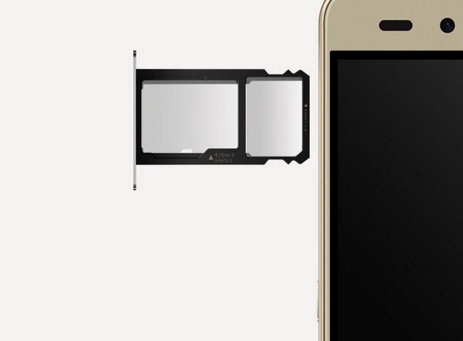 Honor 7: 5,2 Zoll Smartphone mit Kirin 935 und 3GB RAM offiziell vorgestellt 16