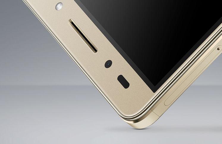 Honor 7: 5,2 Zoll Smartphone mit Kirin 935 und 3GB RAM offiziell vorgestellt 5