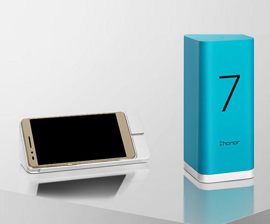 Honor 7: 5,2 Zoll Smartphone mit Kirin 935 und 3GB RAM offiziell vorgestellt 18