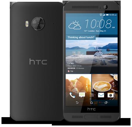 HTC One ME 5,2 Zoll Smartphone mit MediaTek Helio X10 in Asien vorgestellt 6