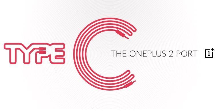 oneplus2usb-c