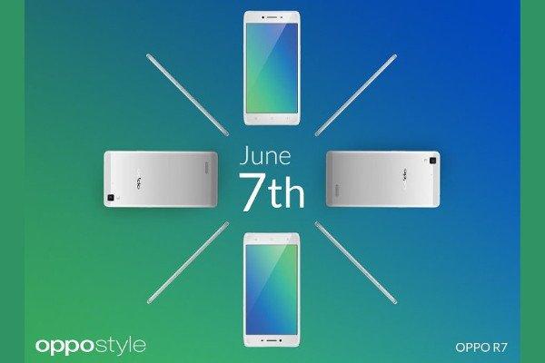 AndroidKosmos | Oppo R7 und R7 Plus alle Daten und ab 07. Juni in Europa vorbestellbar 2