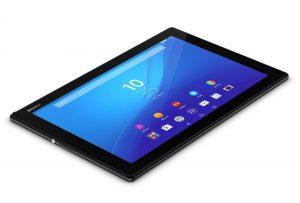 Sony Xperia Z4 Tablet - Verkauf in Deutschland gestartet 7