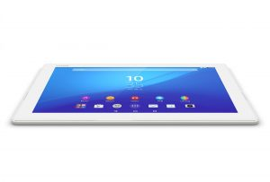 Sony Xperia Z4 Tablet - Verkauf in Deutschland gestartet 8