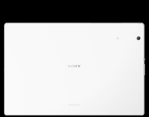 Sony Xperia Z4 Tablet - Verkauf in Deutschland gestartet 11