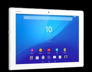 Sony Xperia Z4 Tablet - Verkauf in Deutschland gestartet 12