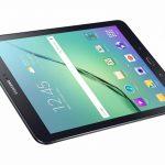 Samsung Galaxy Tab S2 9,7 und 8,0 mit 4:3 Super AMOLED-Display offiziell vorgestellt 11
