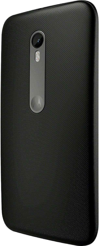 Motorola: Moto G 2015 (3. Generation) bei Amazon für 229 Euro erhältlich 10