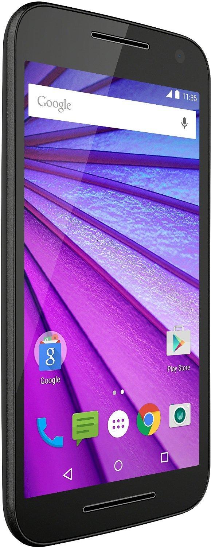Motorola: Moto G 2015 (3. Generation) bei Amazon für 229 Euro erhältlich 8