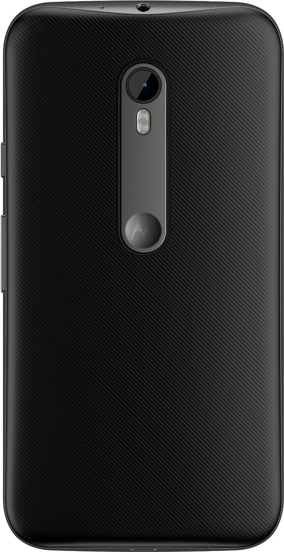 Motorola: Moto G 2015 (3. Generation) bei Amazon für 229 Euro erhältlich 9