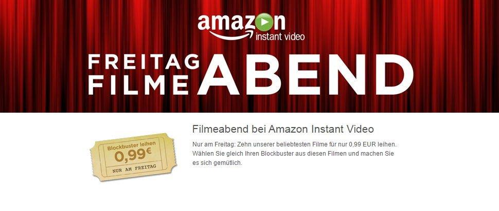 Amazon_99cent2