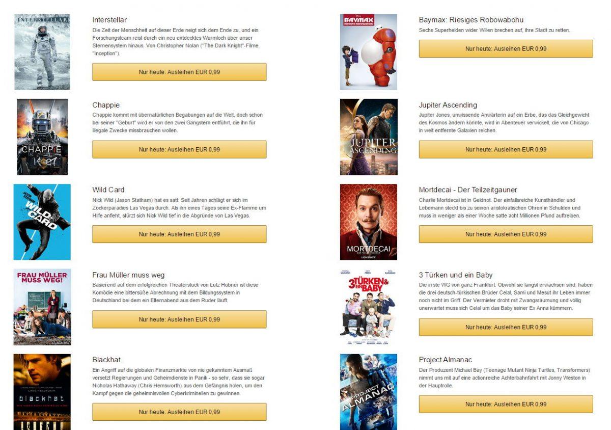 Amazon_99cent_filme