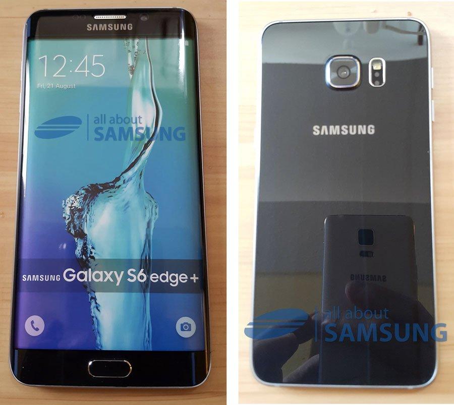 GalaxyS6edge_Dummy_fr_ba
