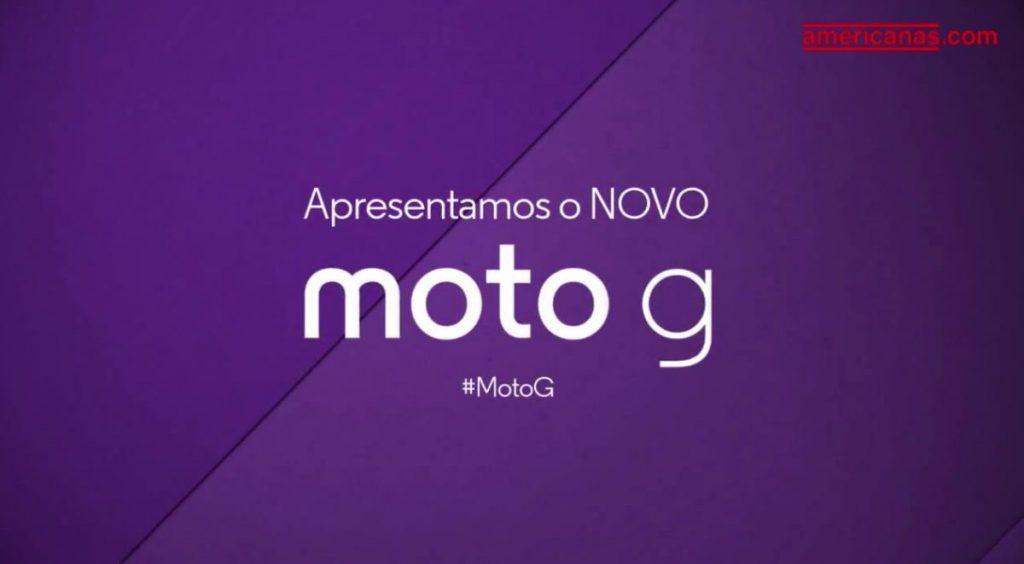 Motorola: Moto G 2015 (3. Generation) bei Amazon für 229 Euro erhältlich 14