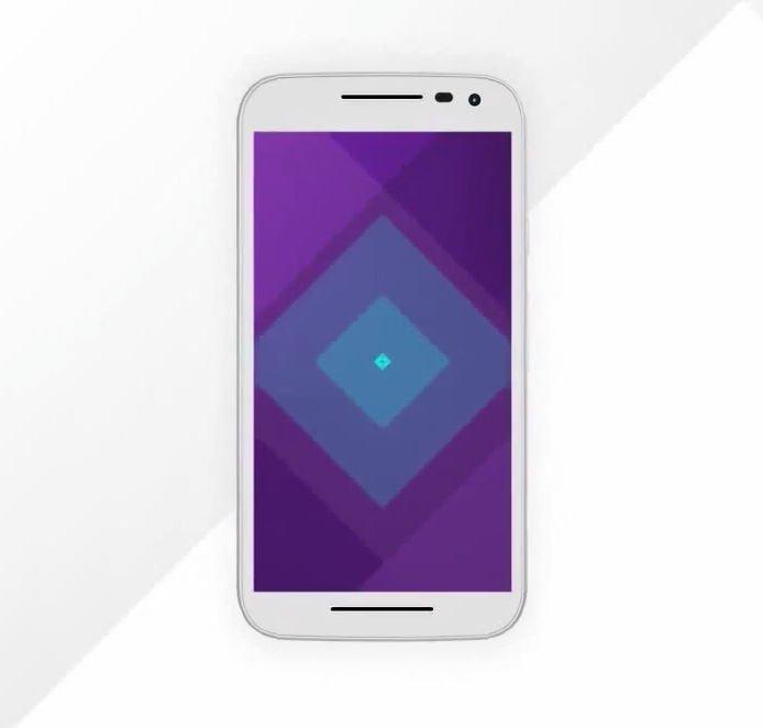 Motorola: Moto G 2015 (3. Generation) bei Amazon für 229 Euro erhältlich 15