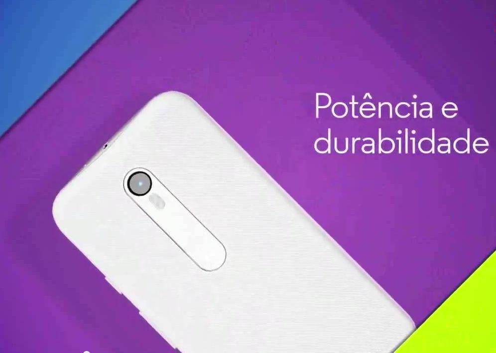 Motorola: Moto G 2015 (3. Generation) bei Amazon für 229 Euro erhältlich 16