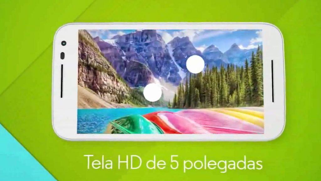 Motorola: Moto G 2015 (3. Generation) bei Amazon für 229 Euro erhältlich 17