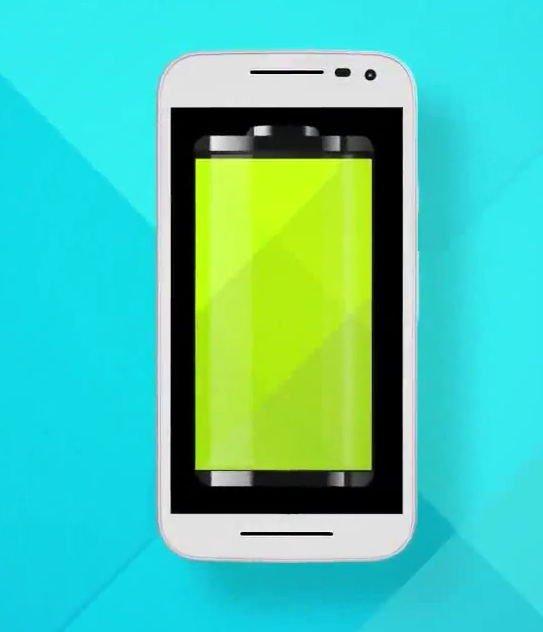 Motorola: Moto G 2015 (3. Generation) bei Amazon für 229 Euro erhältlich 19