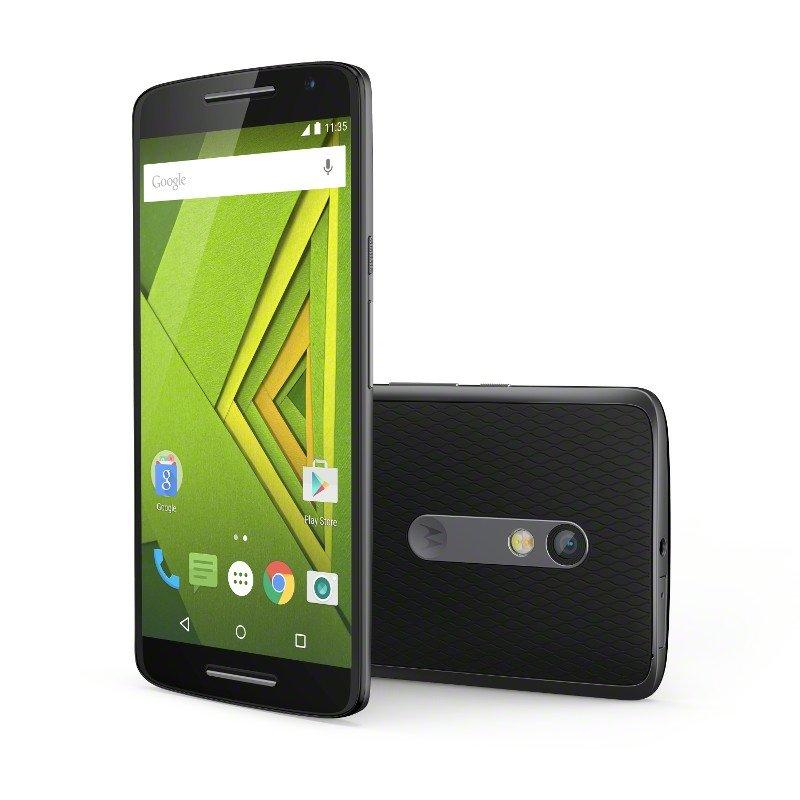 5,5 Zoll Moto X Play und 5,7 Zoll Moto X Style offiziell vorgestellt 3