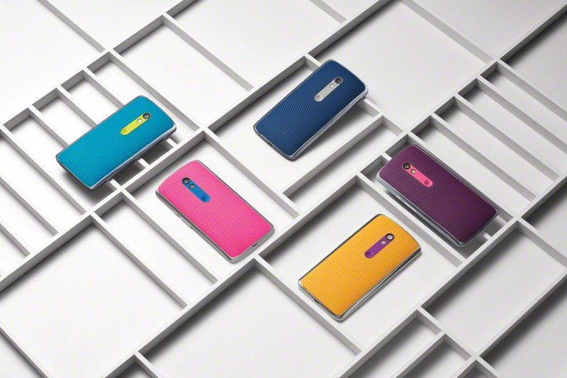 5,5 Zoll Moto X Play und 5,7 Zoll Moto X Style offiziell vorgestellt 13