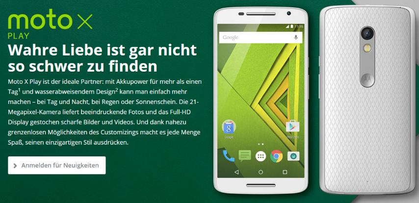 5,5 Zoll Moto X Play und 5,7 Zoll Moto X Style offiziell vorgestellt 6