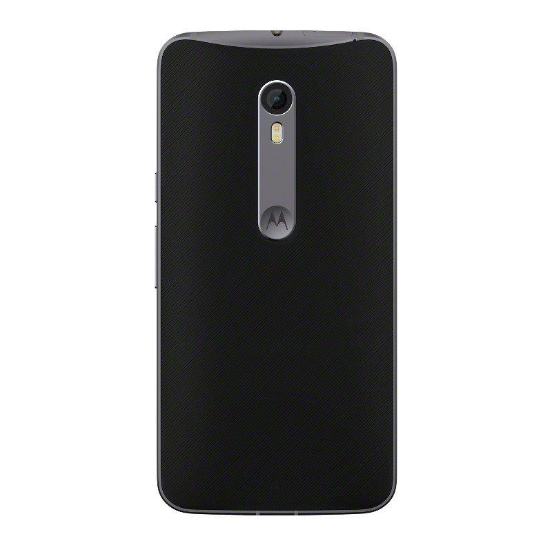 5,5 Zoll Moto X Play und 5,7 Zoll Moto X Style offiziell vorgestellt 24