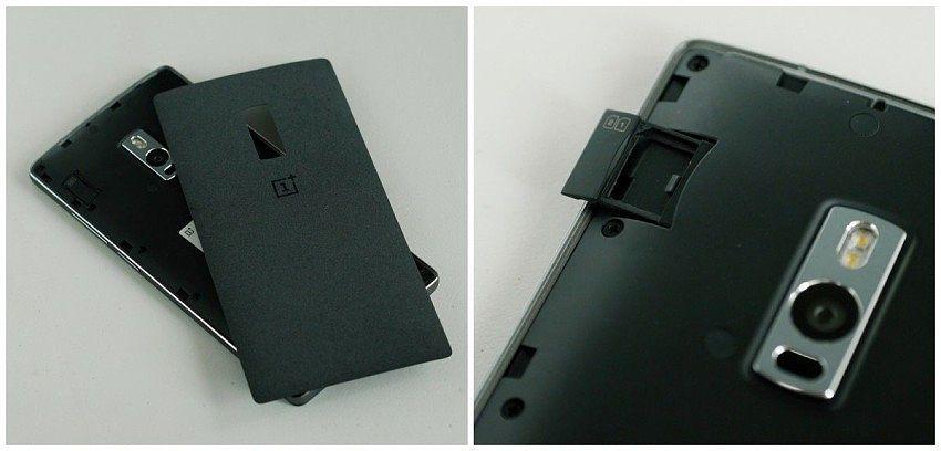OnePlus-2-Leak-4