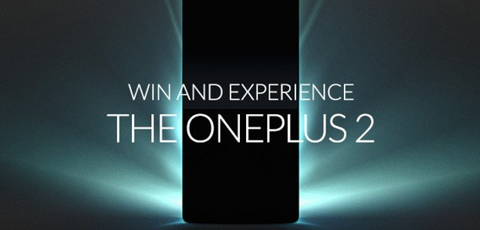 OnePlus Two: Fotos, Snapdragon 810, 4GB RAM, 3.300 mAh Akku, alle LTE-Netze (Update 22.07.2015) 5