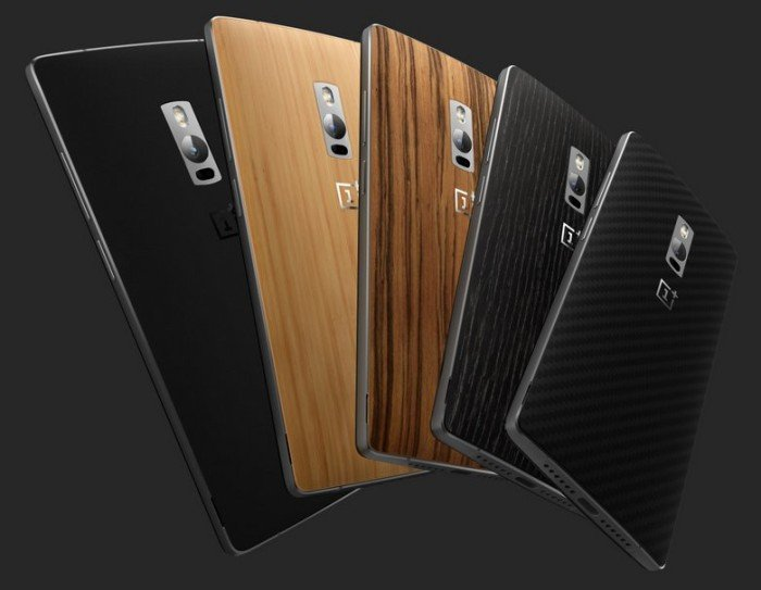 OnePlus2_cover