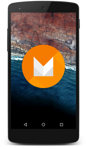 android-m-developer-preview-2 (Mobile)
