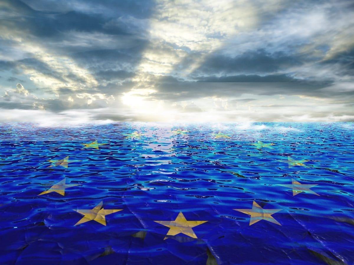 EU Roaming-Gebühren werden ab 2016 günstiger und ab 2017 abgeschafft 1