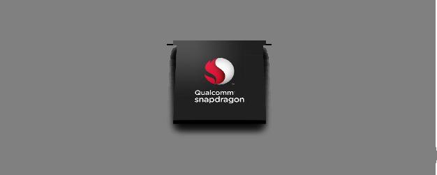 Oppo Mirro 5s - 5 Zoll Smartphone mit Snapdragon 420 offiziell vorgestellt 5