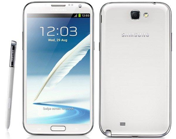 Samsung UK: Samsung Galaxy S3 und Note 2 erhalten kein Update auf Android 5.0