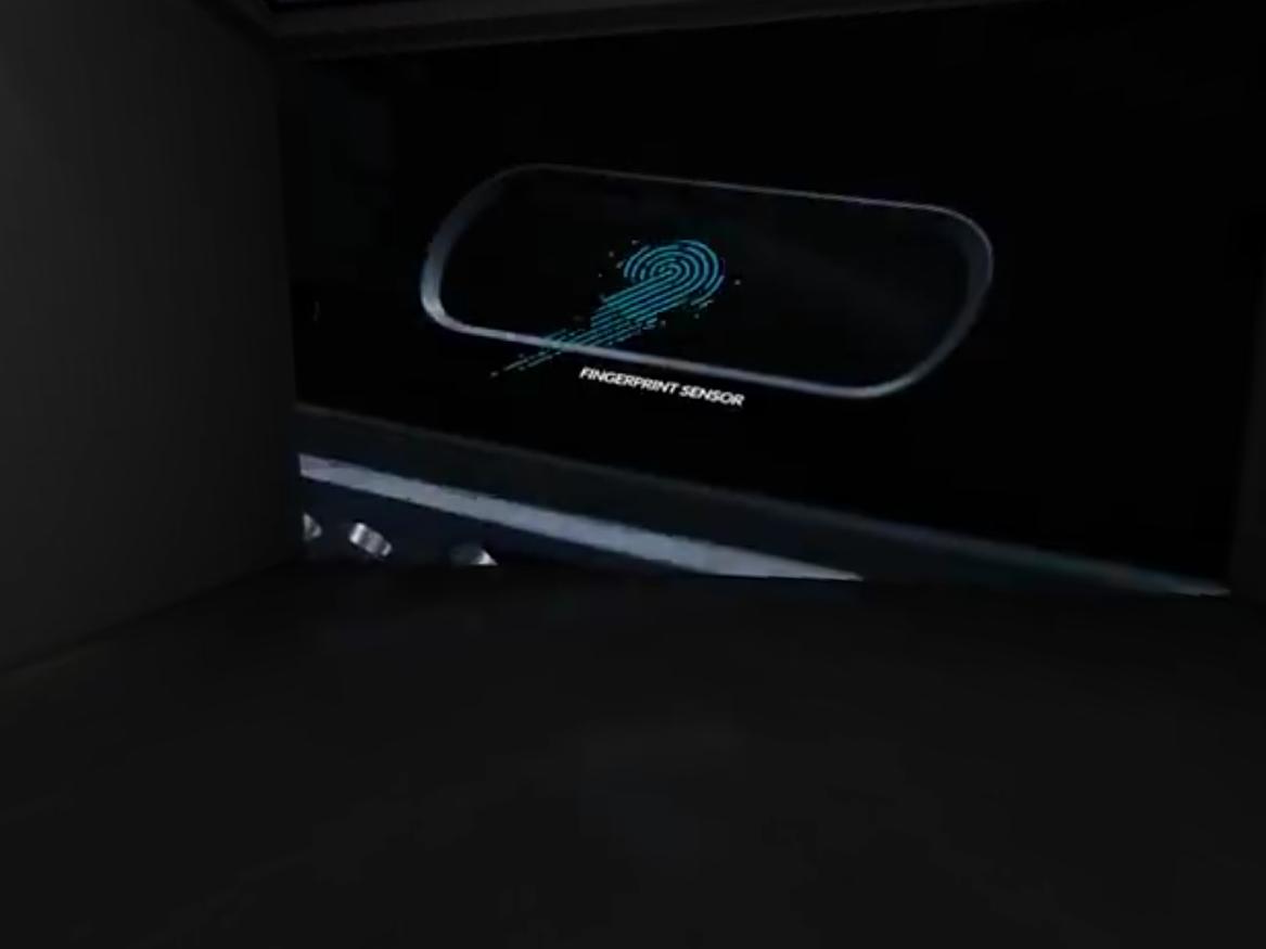 OnePlus 2 der neue Flaggschiffkiller offiziell vorgestellt inkl. Videos 4
