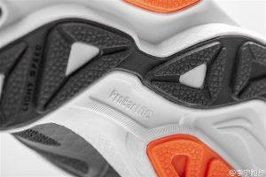 Xiaomi Smart Shoes: Schuhe mit eingebauten Bluetooth und Schrittzähler 10