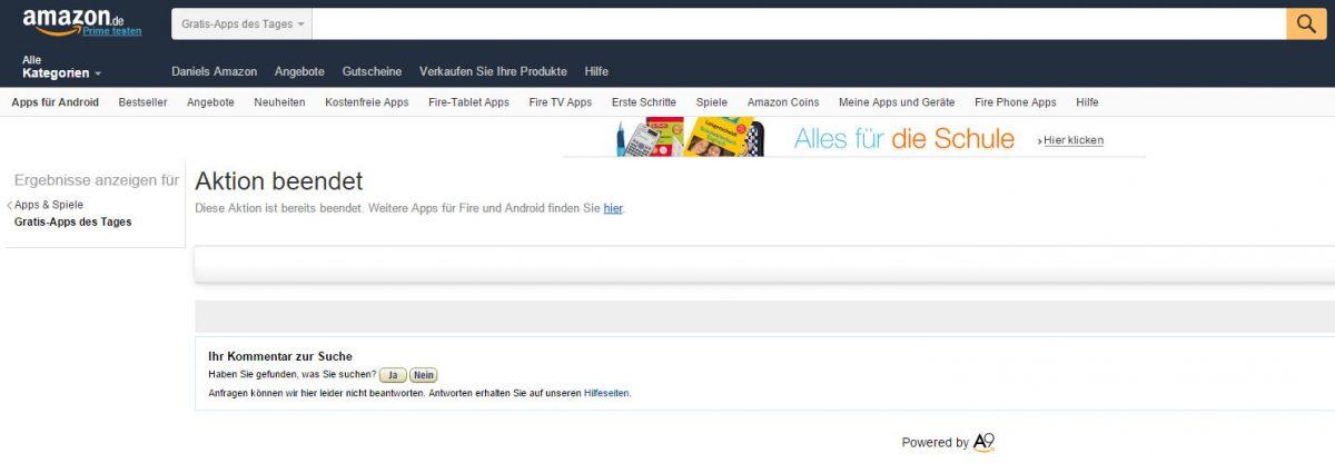 Amazon_Gratis_App
