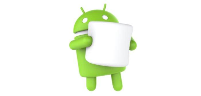 "Flashnews: Google bestätigt Android 6.0 ""M"" heißt offiziell ""Marshmallow"" 1"