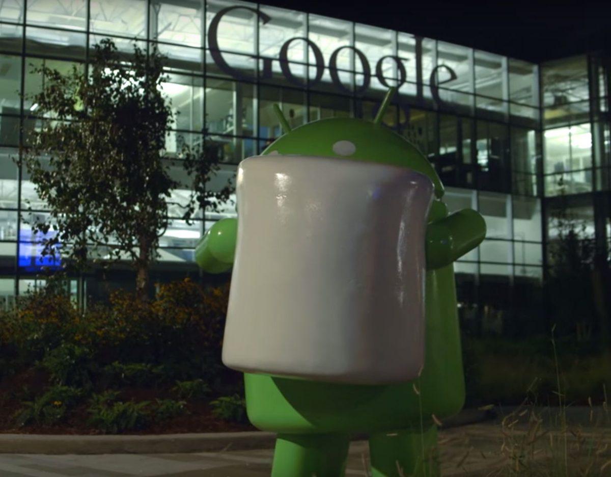 AndroidKosmos-Android_Marshmallow2
