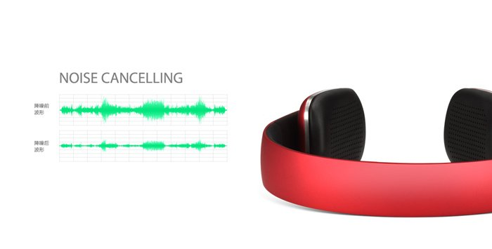 AndroidKosmos_noise_cancelling