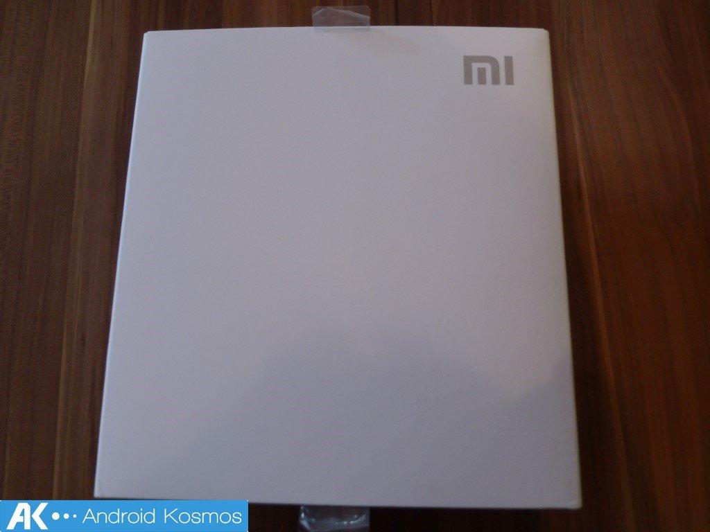 Test / Review: Xiaomi Mi Headphones - goldene Kopfhörer der Premiumklasse 3