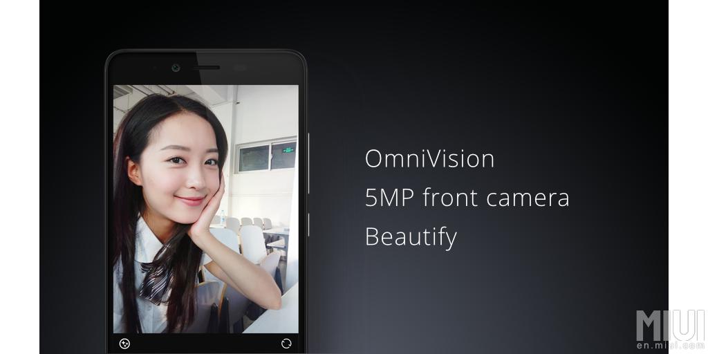 Xiaomi Event: Vorstellung MIUI 7, Redmi Note 2 und Mi Nano Wifi Router 20