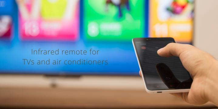 Xiaomi Event: Vorstellung MIUI 7, Redmi Note 2 und Mi Nano Wifi Router 21