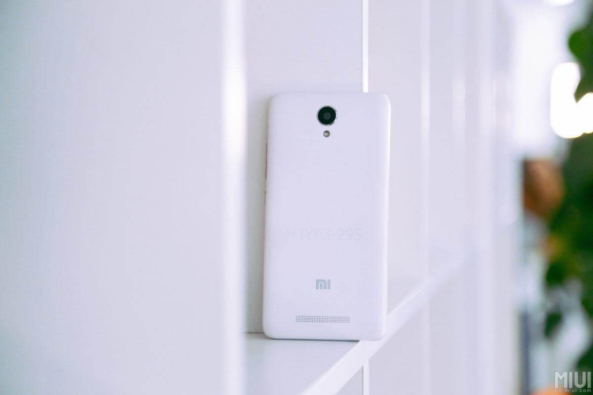 Xiaomi Event: Vorstellung MIUI 7, Redmi Note 2 und Mi Nano Wifi Router 28