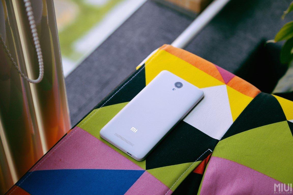 Xiaomi Event: Vorstellung MIUI 7, Redmi Note 2 und Mi Nano Wifi Router 30