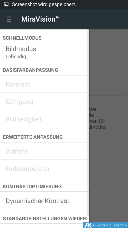 Doogee Y100 Pro Test: 5 Zoll Smartphone mit Metallgehäuse für 100 Euro 35