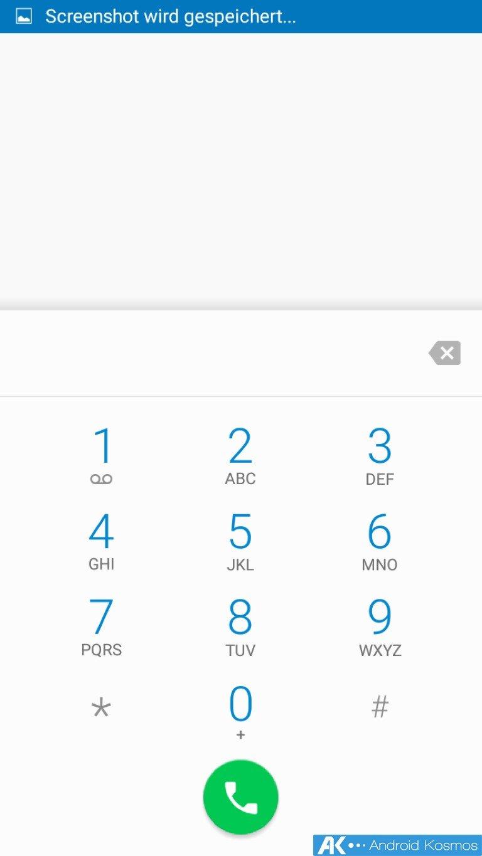 Doogee Y100 Pro Test: 5 Zoll Smartphone mit Metallgehäuse für 100 Euro 48