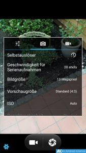 Doogee Y100 Pro Test: 5 Zoll Smartphone mit Metallgehäuse für 100 Euro 103