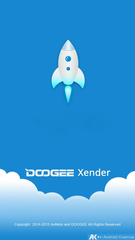 Doogee Y100 Pro Test: 5 Zoll Smartphone mit Metallgehäuse für 100 Euro 61