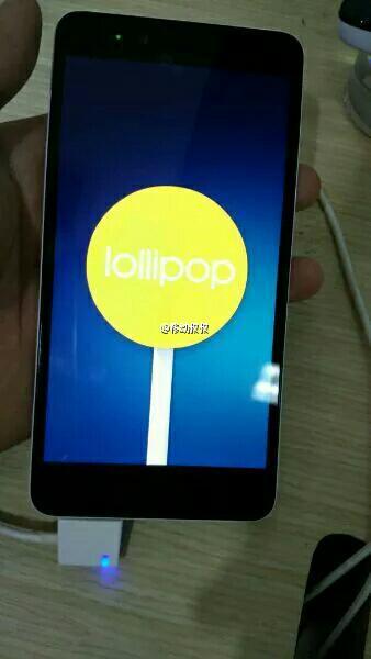 Xiaomi Redmi Note 2: Erste Fotos und Daten geleaked 9
